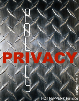 Privacy Policy resized 261
