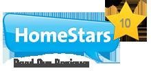 HOMESTARS_reviews.png