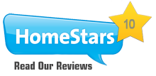 HOMESTARS_reviews.png